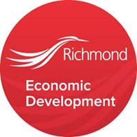 Richmond Economic Development