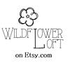 WildflowerLoft Unique Signs
