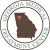 Georgia Medical Treatment Center