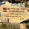 Woodland West Condominiums and Rentals