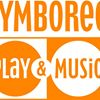 Gymboree Play & Music of Vancouver & the North Shore