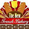 The New French Bakery