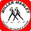 Miller Marley School of Dance and Voice