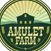 Amulet Farm