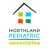 Northland Pediatric Associates