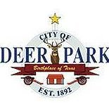Deer Park Economic Development