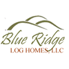 BLUE RIDGE LOG HOMES LLC