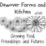 Dewover Farms