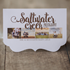 Saltwater Creek Photography
