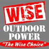 Wise Outdoor Power