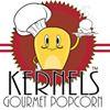 Kernels Nashville