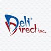 Deli Direct Inc