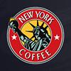 New York Coffee thumb