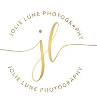 Jolie Lune Photography