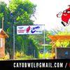 Cayo's BWEL