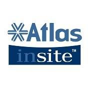 Atlas Markets