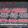 DeSantis Home Improvement Products