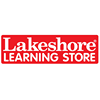 Lakeshore Learning - Merriam
