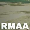 Rhema Australia