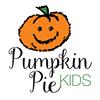 Pumpkin Pie Kids