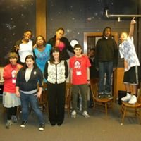 SUNY Broome Service Learning
