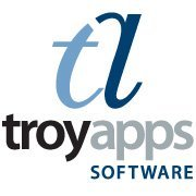 Troy Apps Software