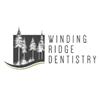 Winding Ridge Dentistry