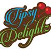 Tipsy Delightz