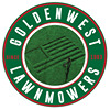 Goldenwest Lawnmowers & Scooters