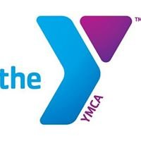 YMCA's Diabetes Prevention Program of the Greater Twin Cities