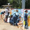 Community Service Learning - University of Redlands