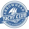 Arrowhead Yacht Club - Lake Winnebago