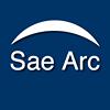 Sae Arc