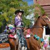 Lincoln County WA Fair