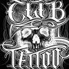 Club Tattoo Tempe