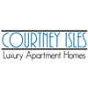 Courtney Isles Apartment Homes