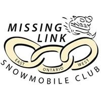 Missing Link Snowmobile Club