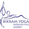 Bikram Yoga Gilroy
