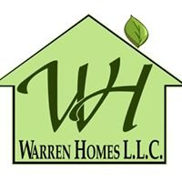Warren Homes, LLC