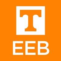 EEB at UTK