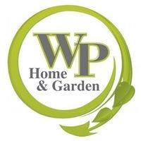 WP Home & Garden