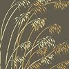 Wild Oats, Gift and Decor