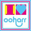Ooharr