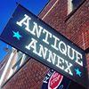 Antique Annex