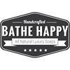 Bathe Happy