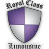 Royal Class Limousine
