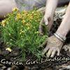 Garden Girl Landscaping