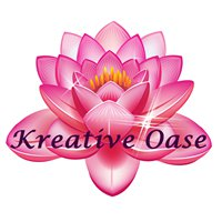 Kreative Oase