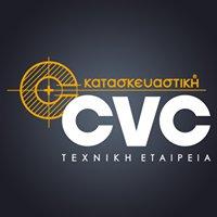CVC Constructions