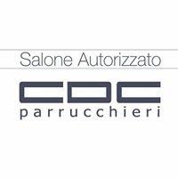 Lo specchio di patrizia e luca parrucchieri - centro degradé conseil cervia